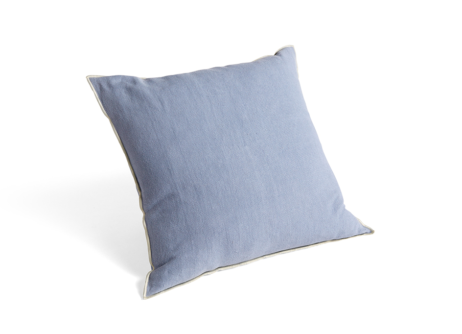 OUTLINE CUSHION