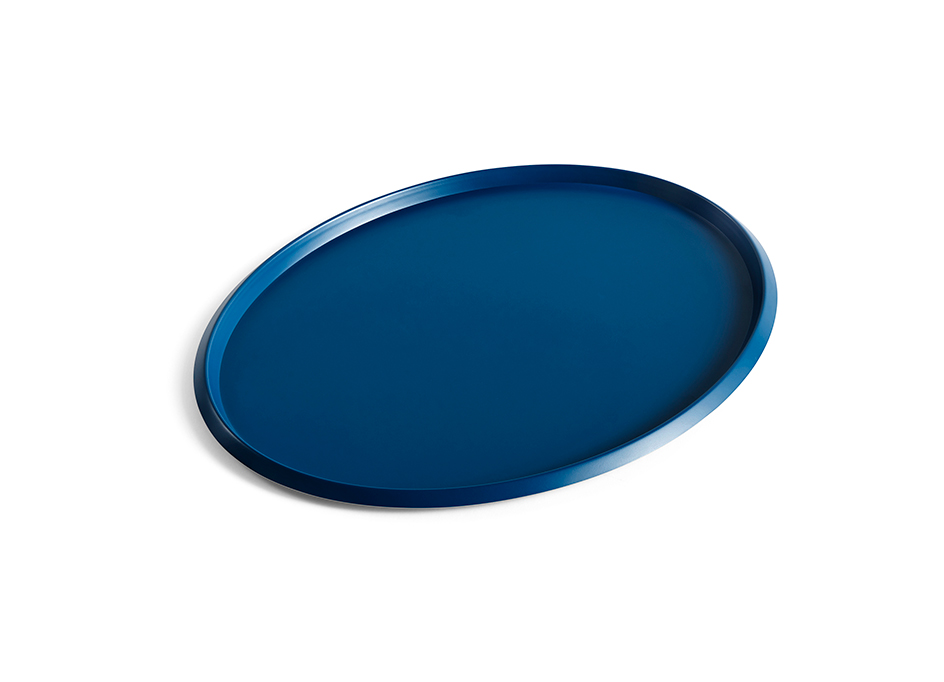 ELLIPSE TRAY L