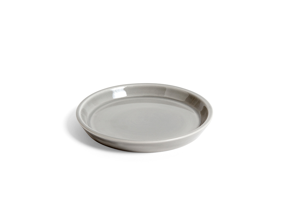 BOTANICAL FAMILY SAUCER M