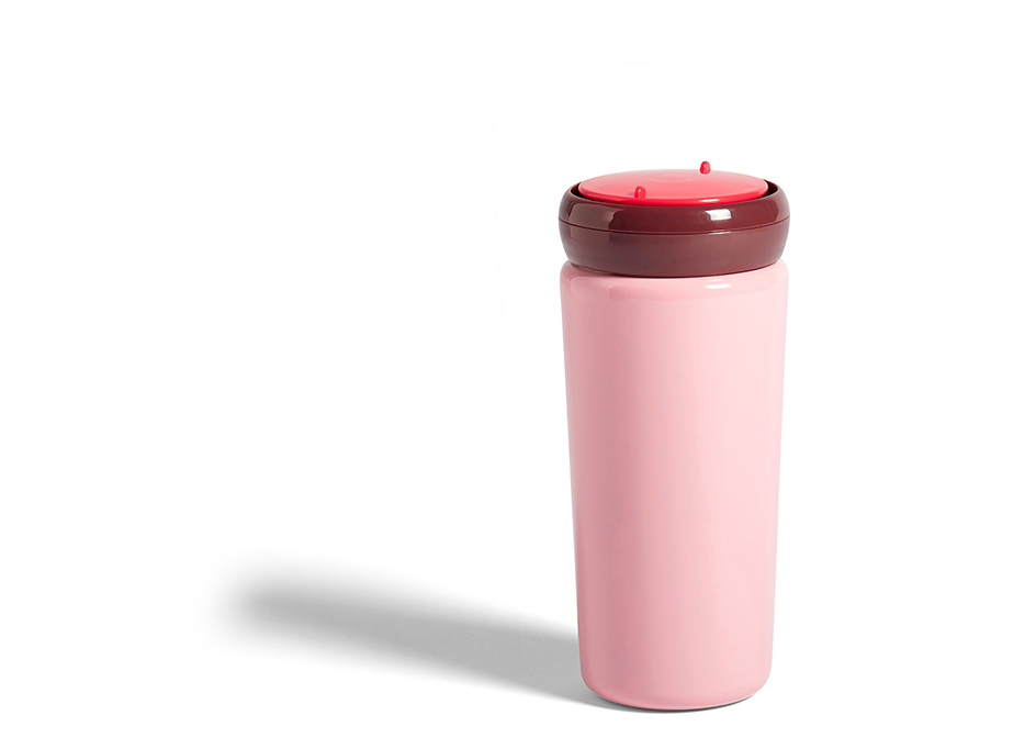 TRAVEL CUP 0.35L