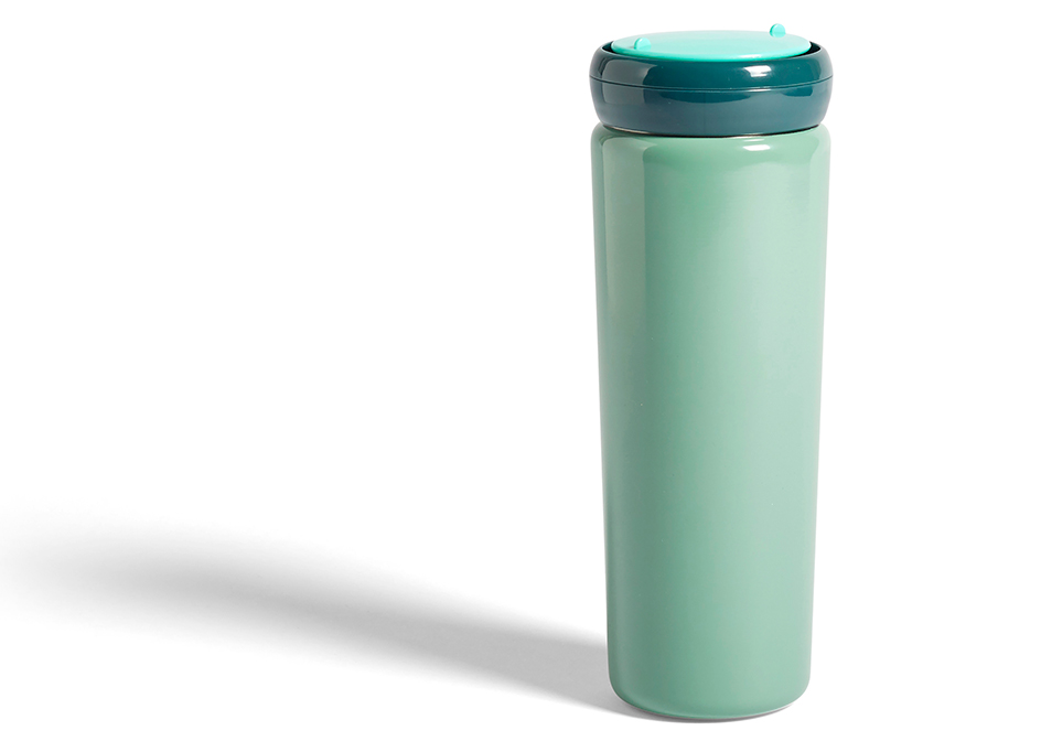 TRAVEL CUP 0.5L