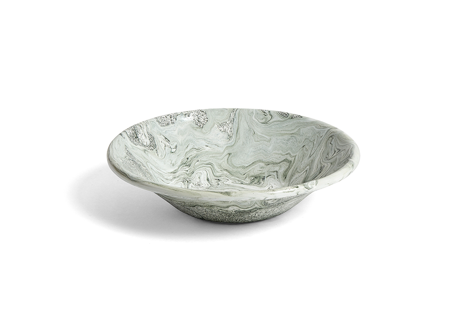 SOFT ICE CEREAL BOWL