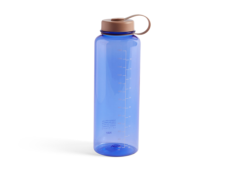 WATER BOTTLE / 1.5L