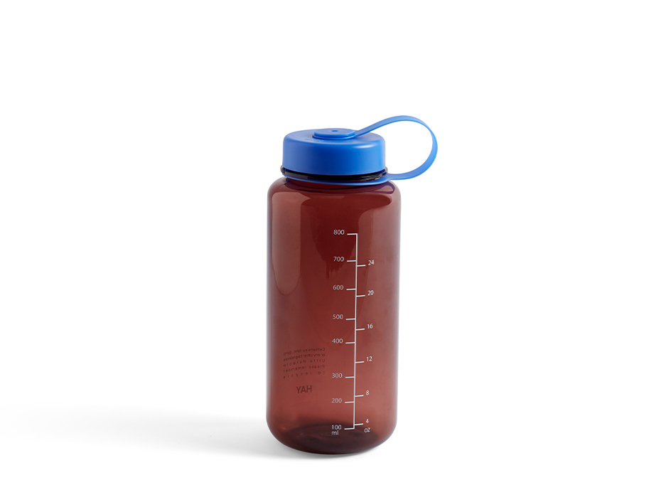 WATER BOTTLE / 0.9L