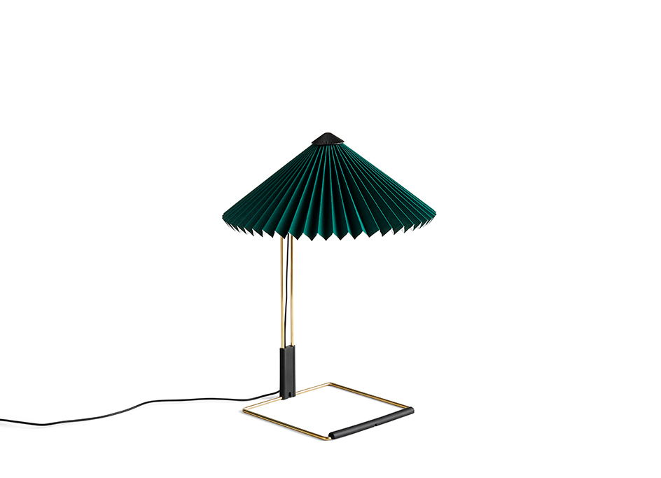 MATIN TABLE LAMP S